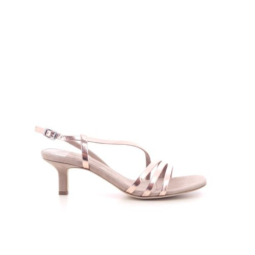 Kennel & schmenger damesschoenen sandaal poederrose 204060