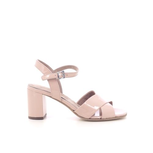 Kennel & schmenger damesschoenen sandaal poederrose 204063