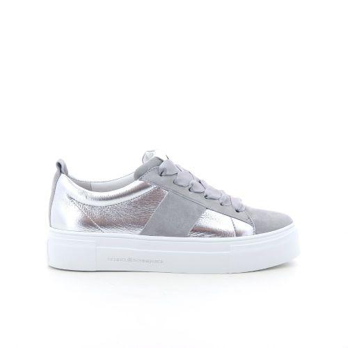 Kennel & schmenger damesschoenen sneaker poederrose 204082