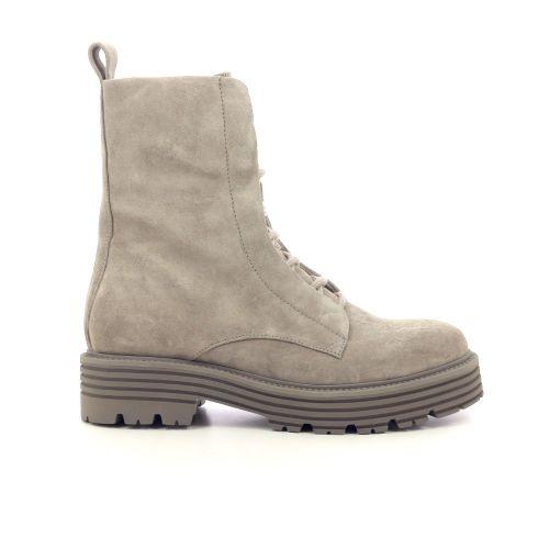 Kennel & schmenger damesschoenen boots taupe 217639