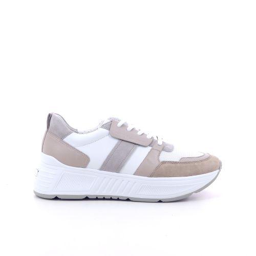 Kennel & schmenger damesschoenen sneaker wit 204081