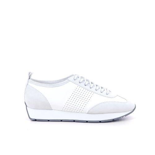 Kennel & schmenger damesschoenen sneaker wit 205698