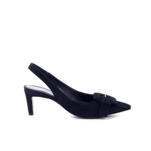 Kennel & schmenger damesschoenen sandaal zandbeige 213162