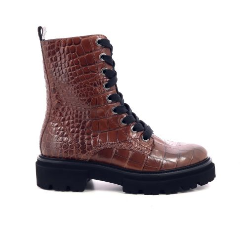 Kennel & schmenger damesschoenen boots zwart 200373