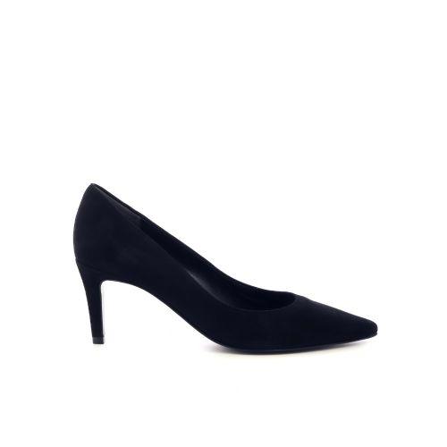Kennel & schmenger damesschoenen pump zwart 219075