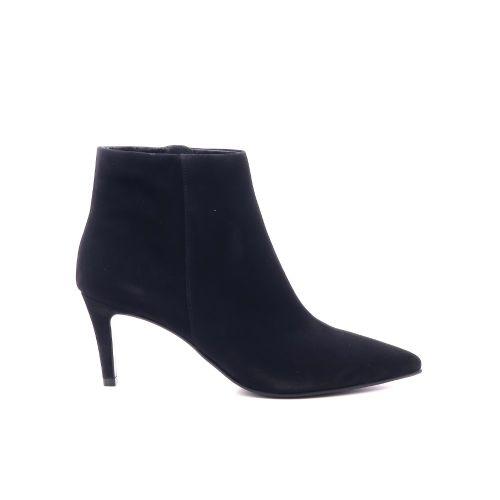 Kennel & schmenger damesschoenen boots zwart 219085