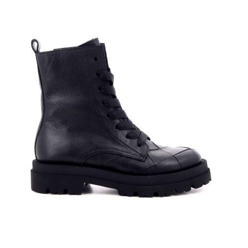 Kennel & schmenger  boots grijs 217643