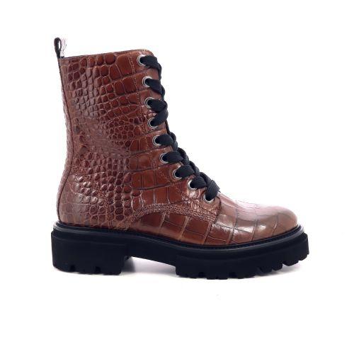 Kennel & schmenger  boots naturel 200374