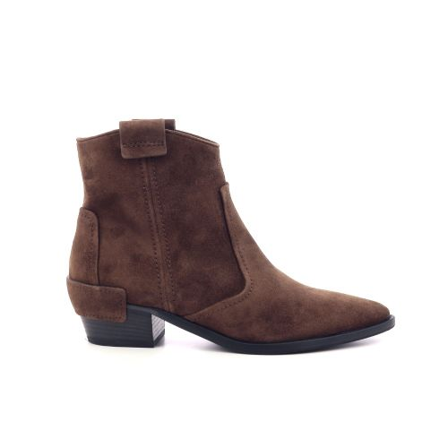 Kennel & schmenger  boots naturel 209045