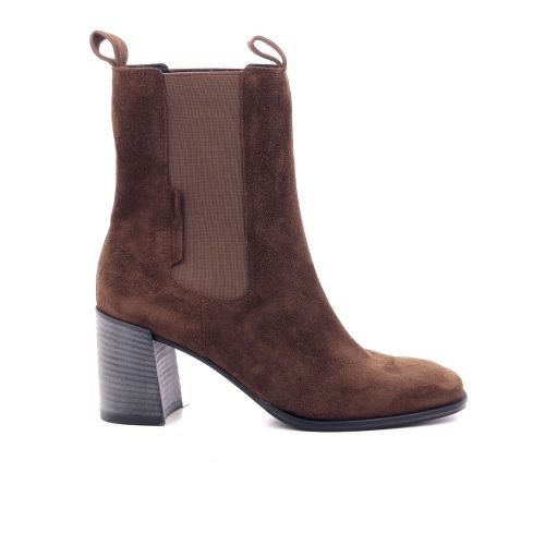 Kennel & schmenger  boots naturel 210079