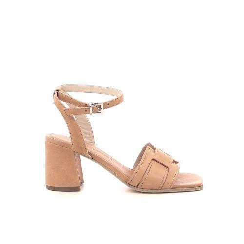 Kennel & schmenger  sandaal naturel 215161