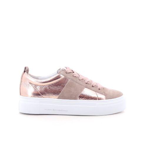 Kennel & schmenger  sneaker poederrose 204082