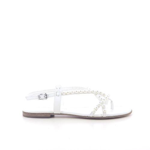 Kennel & schmenger  sandaal poederrose 213157