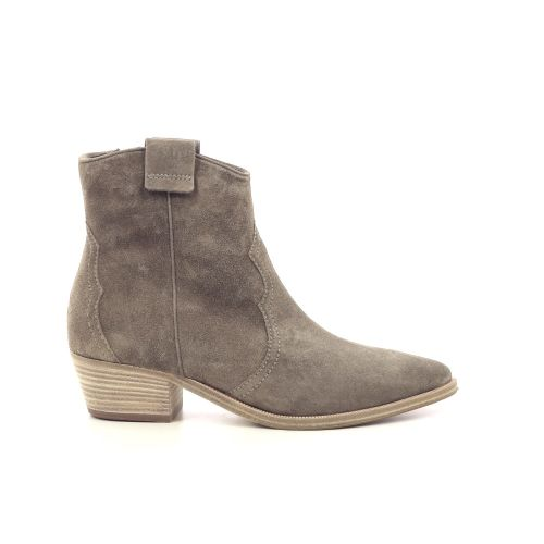 Kennel & schmenger  boots taupe 207007