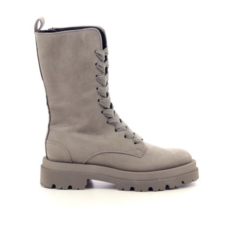 Kennel & schmenger  boots taupe 217641