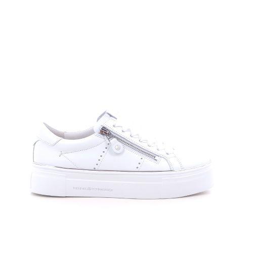 Kennel & schmenger  sneaker wit 204087