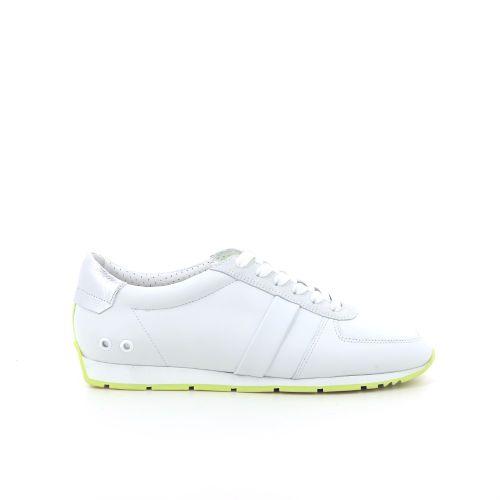 Kennel & schmenger  sneaker wit 205699