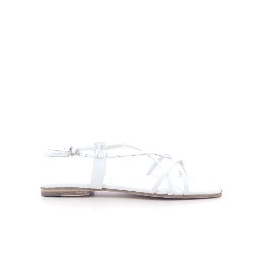 Kennel & schmenger  sandaal wit 213155