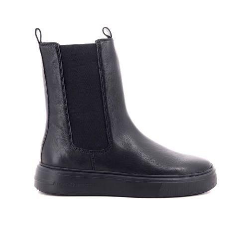 Kennel & schmenger  boots zwart 217635