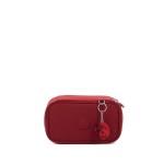 Kipling accessoires pennenzak color-0 197850