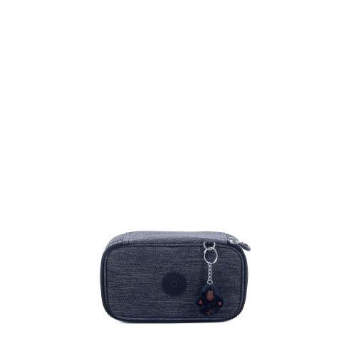Kipling accessoires pennenzak rood 216066