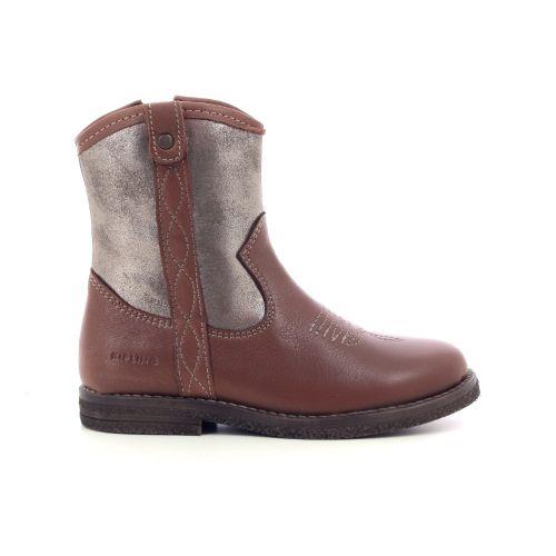 Kipling  boots cognac 210534