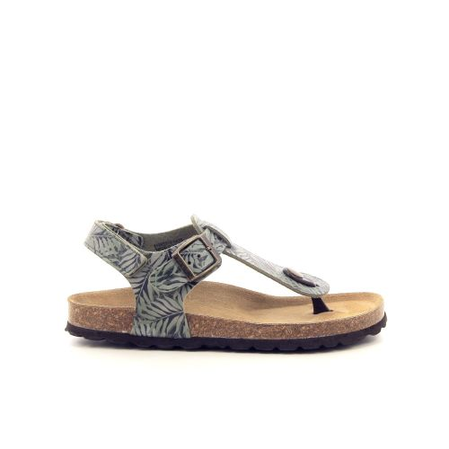 Kipling kinderschoenen sandaal kaki 194634