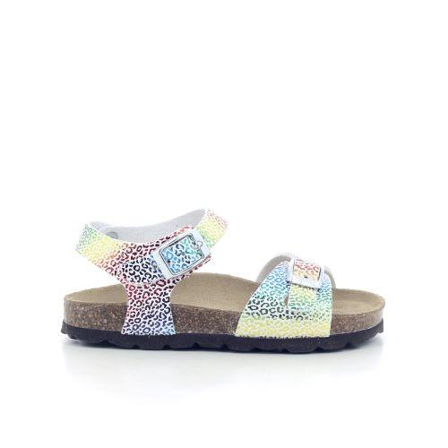 Kipling kinderschoenen sandaal multi 205033