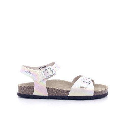 Kipling kinderschoenen sandaal rose 213833