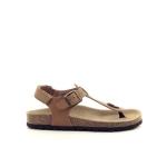Kipling kinderschoenen sandaal cognac 194635
