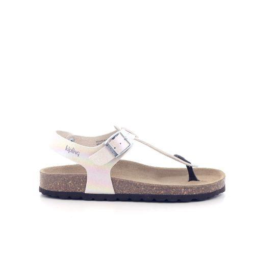 Kipling  sandaal rose 213834