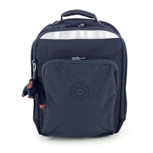 Kipling tassen rugzak bleuette 176839