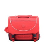 Kipling tassen boekentas color-0 216057