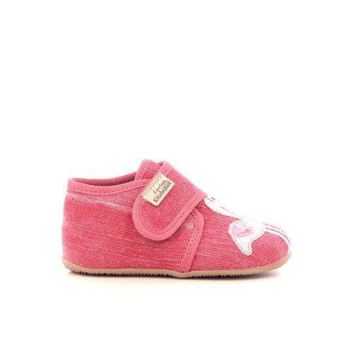 Kitzbuhel  pantoffel d.rose 213555