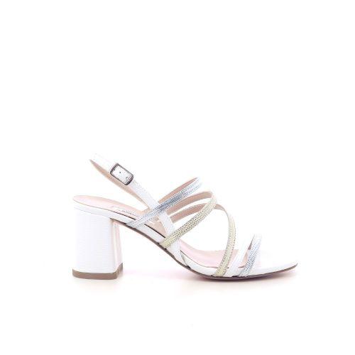 L'amour damesschoenen sandaal ecru 214427