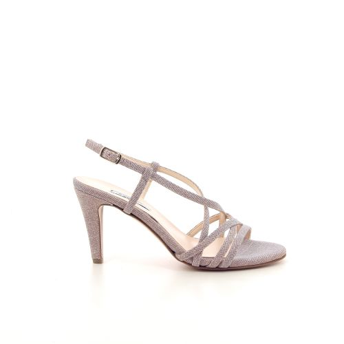 L'amour damesschoenen sandaal goud 194811