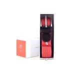La boucle accessoires riem color-0 218578