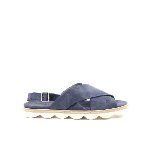 La cabala  sandaal naturel 212167