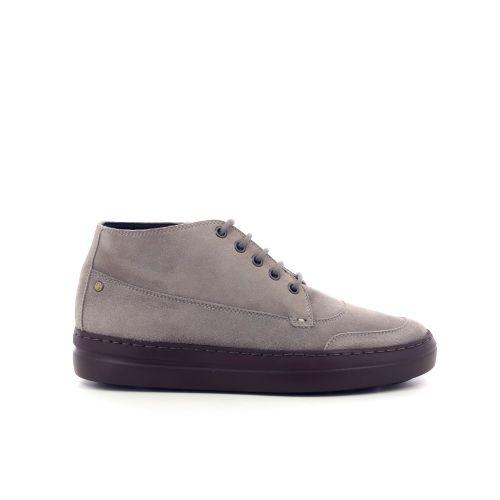 La cabala  boots taupe 209851
