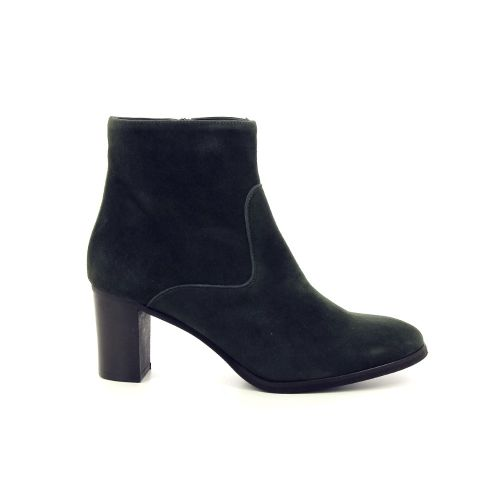 La ross damesschoenen boots groen 188227