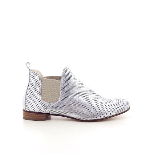 La ross damesschoenen boots platino 193566