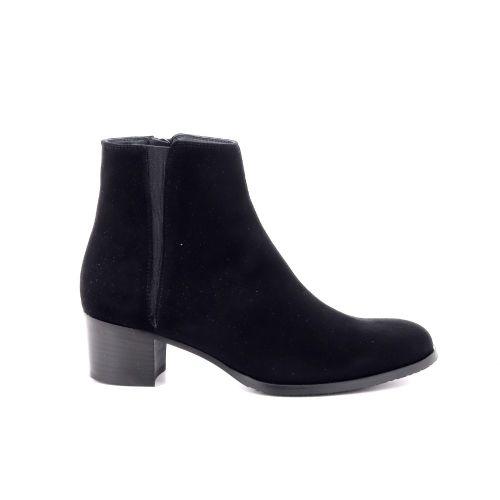 La ross  boots licht naturel 198607
