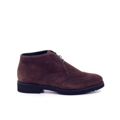 La ross  boots naturel 198599