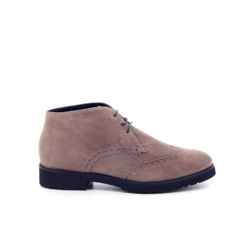 La ross  boots naturel 198599