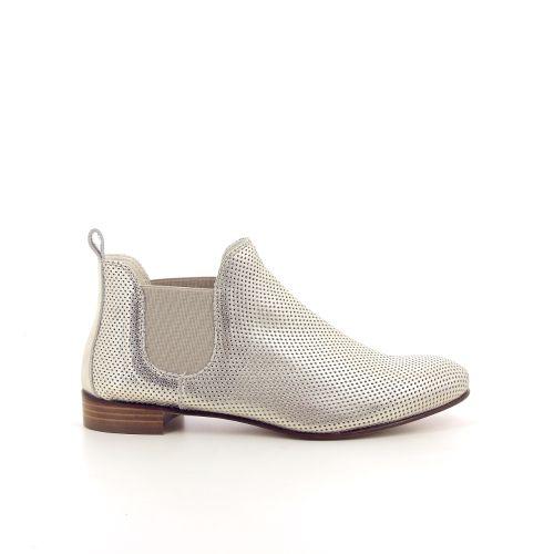 La ross  boots platino 193566