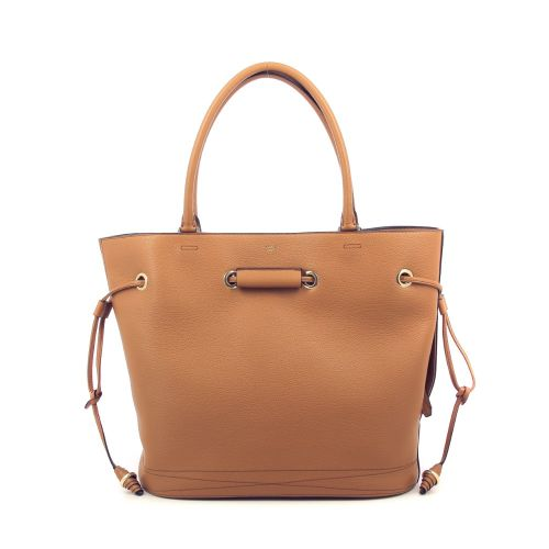 Lancel tassen handtas naturel 208058