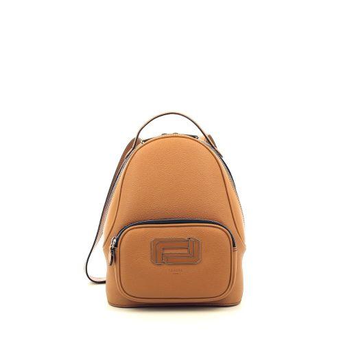 Lancel tassen handtas zwart 203113