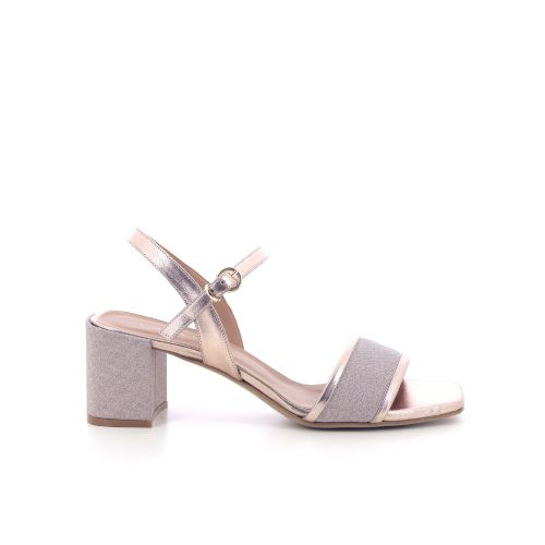 Lara may damesschoenen sandaal rose 216093