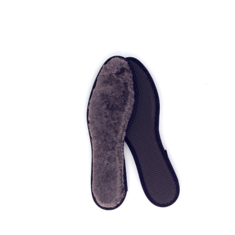 Bama zolen zolen zwart 173954