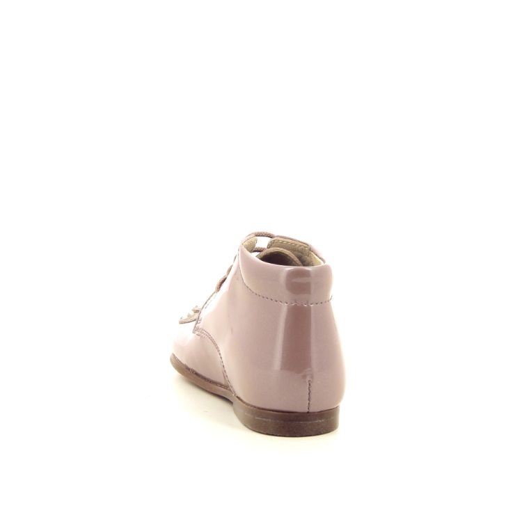 Beberlis kinderschoenen boots rose 189343